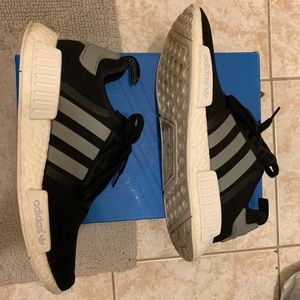 "Adidas NMD ""Original"""